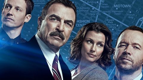 Blue Bloods season 11: Here's what we know so far