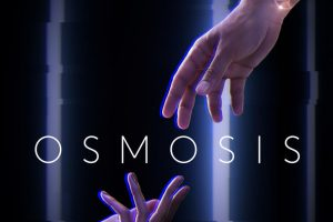 Osmosis Season 2